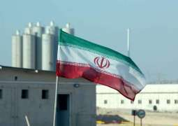 Iran Repeats to IAEA Concerns About Riyadh's Alleged Secret Nuclear Activities - Reports