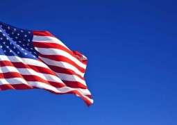 Murders in US Surge 15% Despite Overall Drop in Violent Crimes - FBI Report