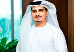 DAFZA highlights growth opportunities within Islamic economy