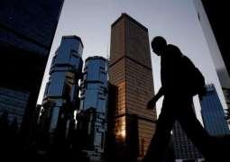Hong Kong Demands Washington to Drop 'Made in China' Label on Exports to US - Reports