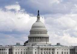 US Senate Panel Re-Authorizes Subpoenas for Obama-Era Officials in Russia Probe Review