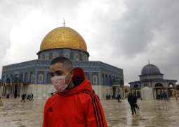 Al-Aqsa Mosque in Jerusalem to Be Closed for Prayers for 3 Weeks Over COVID-19 - Reports