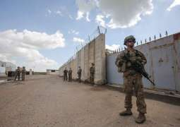 US Withdrawal From Afghanistan, Africa Affects EU Security, Defense Policy - Maas