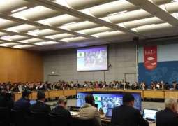 Pakistan will move out of FATF's grey list