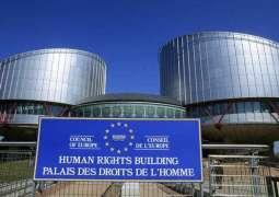 Liechtenstein Needs to Target Czech Court's Judgment to Win WWII Case - Law Firm