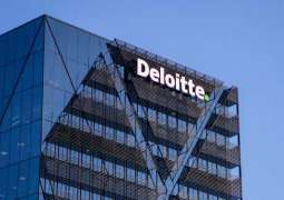 Accounting Giant Deloitte Hit With $19Mln Fine Over Autonomy Audit Failings - FRC