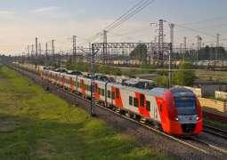 Russian Railways Preparing Test Cargo Transit Via Trans-Korean Railroad- Deputy Head