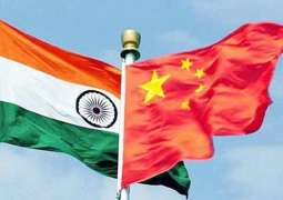 India Committed to Peaceful Dialogue With China to Settle Border Issues - Foreign Ministry