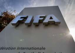 Russia Reaches 32nd Place in Latest FIFA Ranking
