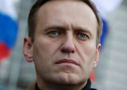 Berlin's Refusal to Share Evidence With Russia on Navalny Case Raises Suspicion- Lawmakers