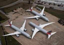 US Congress Must Pass $25Bln Airline Relief Bill Before Mass Layoffs - Trump Aide
