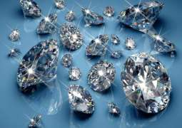 DMCC's Dubai Diamond Exchange, Israel Diamond Exchange to boost regional trade