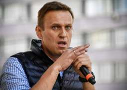 Kremlin Has No Stance on Claim of Foreign Special Services Meddling in Navalny Case