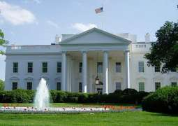 US Government Provides Puerto Rico $13Bln to Help Rebuild Electrical Grid - White House