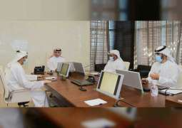 ADJD adopts integrated project for service costs calculation