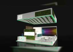DEWA presents an exceptional simulated reality experience with its virtual WETEX and Dubai Solar Show 2020