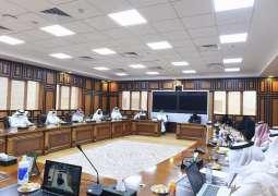جامعة تبوك وتعليم المنطقة يطلقان برنامج