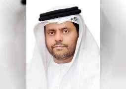 الرميثي: الانتصار المبهر لفريق الإمارات للدراجات يعزز  مكانة الدولة على المستوى العالمي