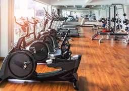 Dubai Sports Council and Dubai Economy take action against nine sports facilities for non-compliance with COVID-19 protocols