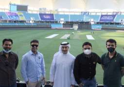Cricket moves out of India to UAE due to surge in Covid-19