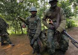 At least 10 Civilians Killed in Armed Attacks in Eastern DR Congo - Reports