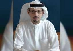 """حمد بوعميم لـ """" وام"""" : الإمارات من أكثر الدول تقديما للمحفزات لمجتمع الأعمال في الشرق الأوسط"""