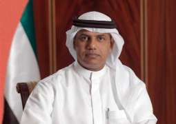 Dubai Customs: AED67b airborne gold, diamonds trade from 1st March to 30th June