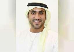 محمد بن فيصل القاسمي : الإمارات تقدم للعالم نموذجا عمليا يحتذى في تطبيق السلام