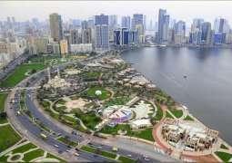 سواحل الإمارات .. شاهد على تاريخ الدولة العريق و حاضرها المضىء و مستقبلها المشرق