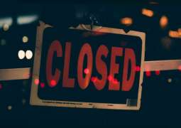 Dubai Economy shuts down café in Al Seef, fines 9 businesses and warns 6 for violating COVID-19 guidelines