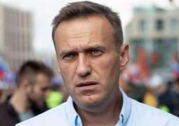 Around 200 People Questioned in Connection With Navalny's Case - Russian Interior Ministry