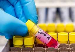 Pakistan starts phase three trials of a vaccine against Covid-19