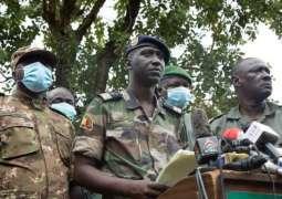 Mali Junta Leader Calls for Enhanced Training of Military Amid Political Crisis