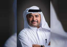 Dubai Economy activates 2nd Future Economy Lab series with the 'Future of Mobility' workshop