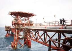 Six Countries Formally Establish East Mediterranean Gas Forum - Egypt's Petroleum Ministry