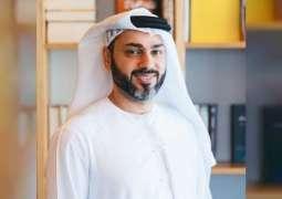 المؤتمر الخليجي للتراث والتاريخ الشفهي يستعرض تجربة شبه الجزيرة العربية في التغلب على الأوبئة
