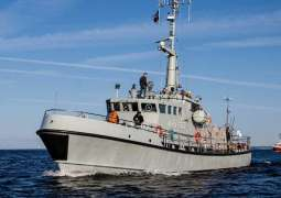 Denmark Unaware of Potential Injuries in Russian-Danish Ship Incident - Military
