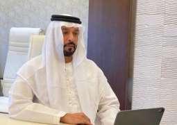 جمعية واجب التطوعية تهنئ السعودية باليوم الوطني الـ 90