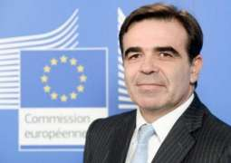 EU to Present New Schengen Strategy Next Year - European Commission