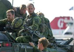 Sweden, Finland, Norway Agree to Boost Military Cooperation - Statement