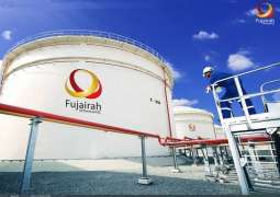 Fujairah oil product stocks hit near six-month low