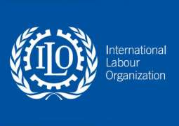 Impact on workers of COVID-19 is 'catastrophic': ILO