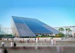 Expo 2020 Dubai celebrates Saudi Arabia's valuable contribution to event
