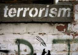 India's 44 banks involved in money laundering, terror-financing: FINCEN