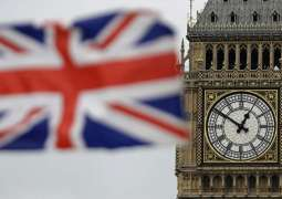 Fresh Poll Shows Less Than Half of UK Citizens See Country as Force for Good in World