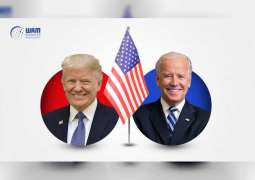 US Presidential debate to influence crucial 5% undecided voters in close race: Expert