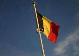 Belgium Forms New Government Following Almost 2-Year Political Vacuum