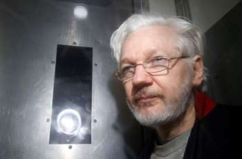 US Offered Assange Pardon in Exchange for DNC Leak Sources - Lawyer