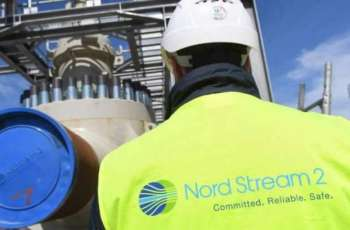 Bundestag Refuses to Vote on Greens' Proposal to Stop Nord Stream 2