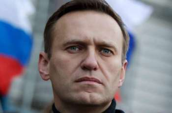 Berlin Says OPCW Continues Probe of Navalny Case, Resuls to Be Provided Later